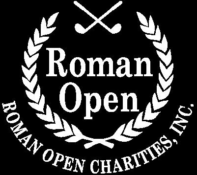 Roman Open
